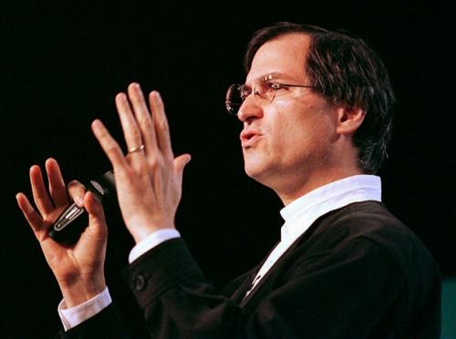 http://www.whosagingbetter.com/images/2009/11/18/Steve-Jobs_4-l.jpg